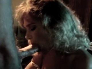 Смотреть порно фильмы ретро 90