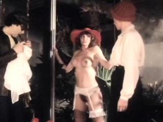 Девушка с предметом в уретре смотреть онлайн порно
