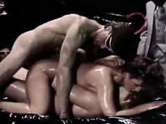 Порнофильмы студии приват про гомосэксулиств и лезбиянок