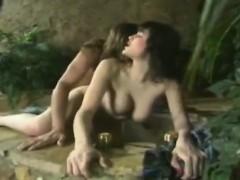 Видео 18 для секс