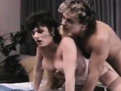 Порно-видео от лелика