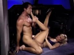 Как правильно заниматься сексем видио уроки