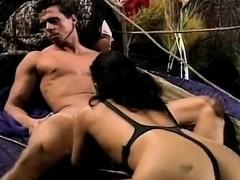 Порно фото жена ебется на глазах мужа