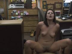 Порно с башкирской девушкой