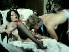 Шатун клуб секс