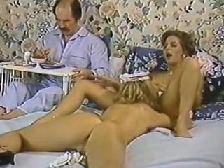 Мжм русское из 90-х смотреть порно