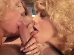 Порно с девочкой роботоим