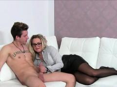 Смотреть порно фильм ящик для нижнего белья