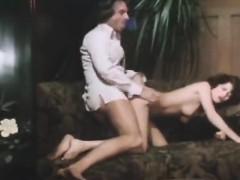 Неверные невесты эротика
