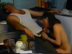 стул и крюк в жопе порно полная версия