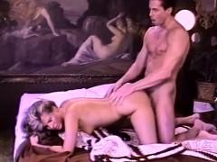 Секс аналигрушки