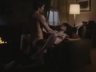 Секс пьяных русских дам