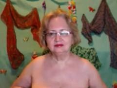 Частное порно женский концерт