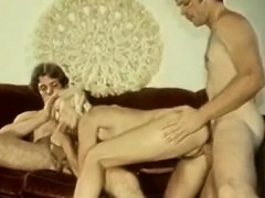 Русский порноактер тимур