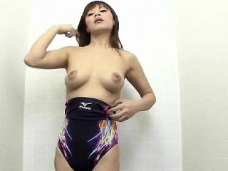 Порно старые волосатые женщины видео
