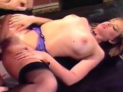3gвидео женских оргазмов
