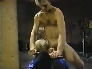 Kelly nichols tigr justin simon in vintage xxx movie - 3 part 2