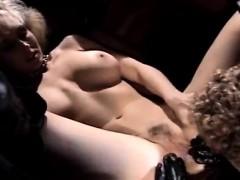 Порно актриса джордан