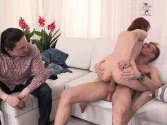 Смотреть порно видео с юлей из уральских пельменей