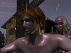 мужчина дрочет в секс-игрушку видео