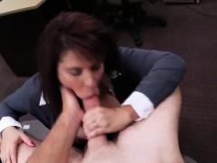 Порно видео жена унижает мужа