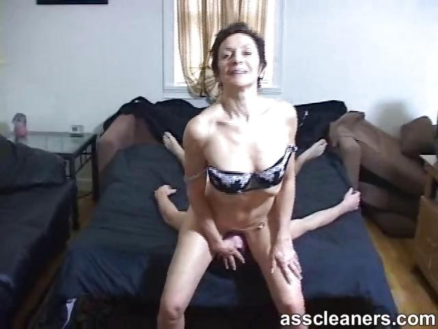 Mistress Extreme Granny Porn Tube
