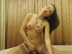 Секс видео тайная встреча с женой друга