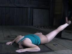 Проститутки итера