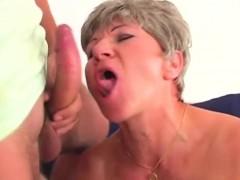 Порно грудастая мамашка с дочерью