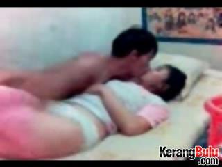Азери секс домашнее смотреть порно онлайн