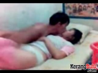 Porn Tube of Pembantu Rumah(maid)