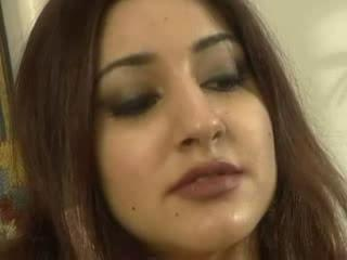 Indian Princess Suck Fuck And Anal