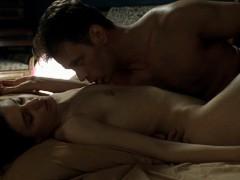 Порнофото mamas