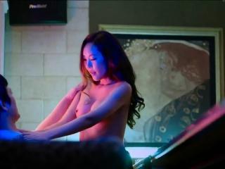 Групповуха в селе смотреть порно онлайн