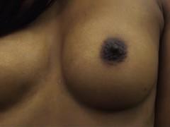 Порно фотографии груповухи бесплатно