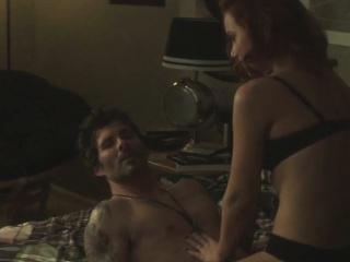 Порно инцест мамки 2019 год новинки смотреть порно