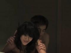 Порно сексту