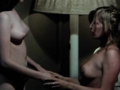 порно кристина асмус фото секс