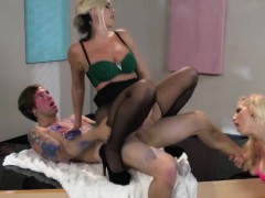 Видео секс бдсм хентай