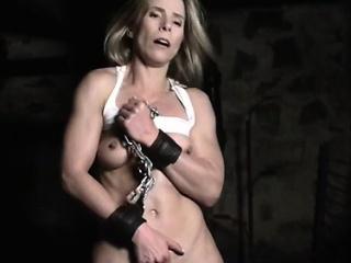 Ебут чужую жену смотреть порно онлайн