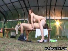 Молодые тайские шмели порно