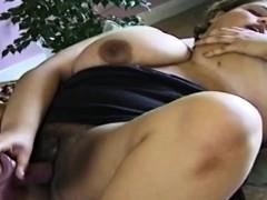 Секс галереи брбнеток