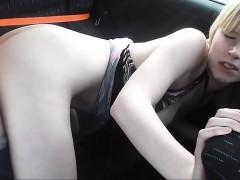 порно пьяную девушку ебет