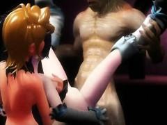 Секс порно фото видео миньетов