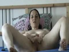 Порно онлайн спорт голые тренировки