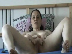 Смотреть порно с участием евтухова максима александровича фото 351-510