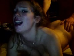 Порно геи дрочиво