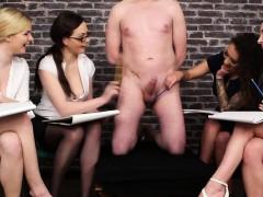 Цыганки порно шлюхи в омске видео