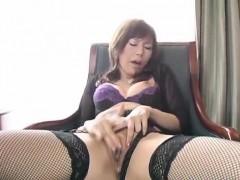 Смотреть азиатский эротика фильм