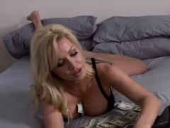 ирина закуцкая порно